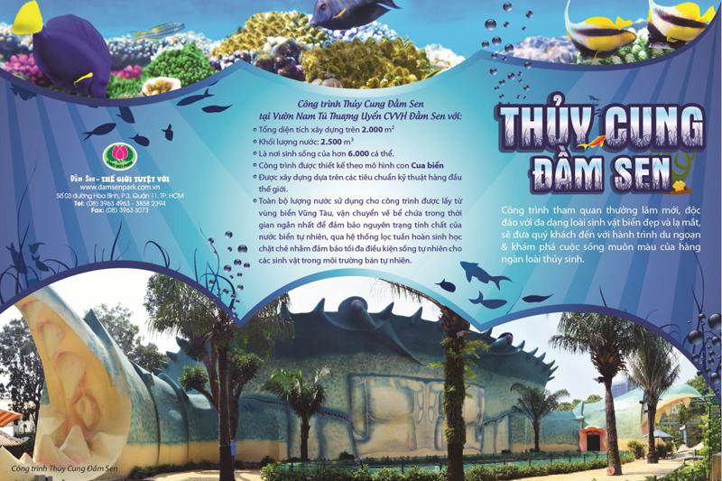 brochure-thuy-cung-cong-vien-dam-sen