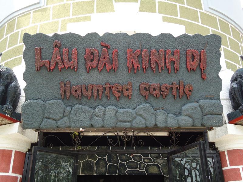 lau-dai-kinh-di-damsenpark