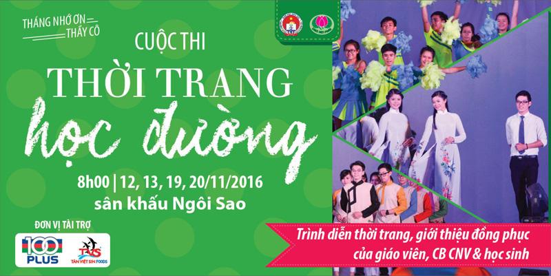 thoi_trang_hoc_duong_2016-damsen